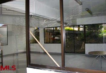 Apartamento en Belén-Rodeo Alto, con 2 Habitaciones - 50,43 mt2.