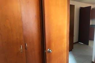 Apartamento en venta en San Lucas 157m²