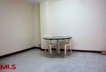 Apartamento en venta en Boston de 4 habitaciones