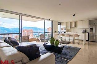 Arezzo, Apartamento en venta en Las Palmas, 137m² con Piscina...