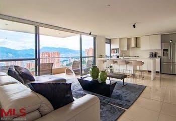 Arezzo, Apartamento en venta en Las Palmas de 2 hab. con Gimnasio...