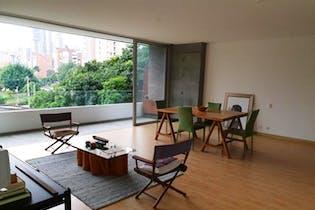 Obradiecinueve, Apartamento en venta en La Tomatera de 110m² con Zonas húmedas...