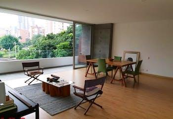Obradiecinueve, Apartamento en venta en La Tomatera con acceso a Zonas húmedas