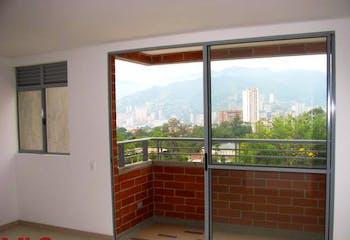 Apartamento en venta en Ditaires, 67m² con Gimnasio...
