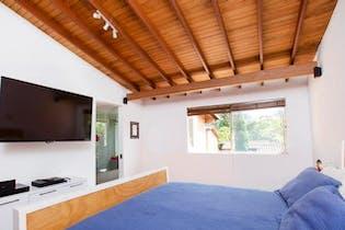 Pie de Monte, Casa en venta en San Lucas de 3 habitaciones
