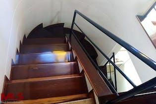 Apartamento en Las Palmas, Poblado - 229mt, tres alcobas