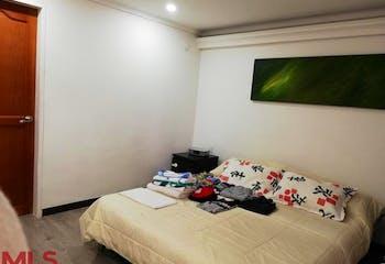 Palmar De La Abadia, Apartamento en venta en El Campestre, 160m² con Piscina...