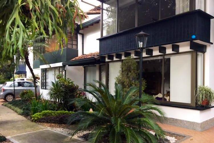 Foto 2 de Villa Grande