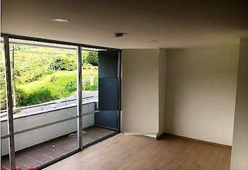 Apartamento en venta en La Aldea de 69m² con Zonas húmedas...