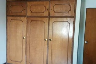 Casa en venta en Bello Horizonte de 7 habitaciones