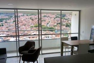 Apartamento en venta en Centro, 64m² con Gimnasio...