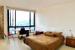 Green, Apartamento en venta en El Campestre de 3 hab. con Solarium...