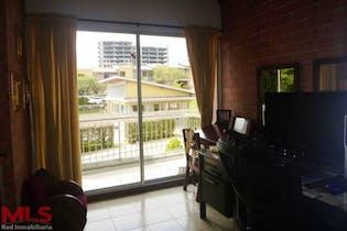 Casa en venta en Suramérica 165m² con Piscina...