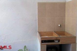 Casa en venta en San Javier de 3 habitaciones