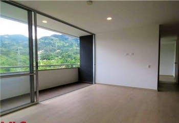 Apartamento en venta en La Aldea de 2 habitaciones