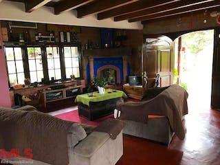 Piedras Blancas (Santa Elena), casa en venta en Piedras Blancas, Medellín