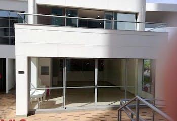 Sao Bento, Apartamento en venta en El Esmeraldal con acceso a Piscina