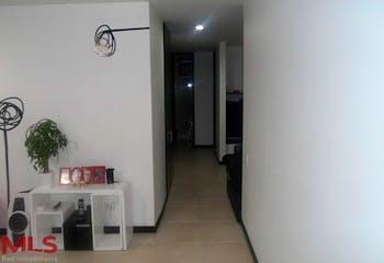 Terra Verde, Apartamento en venta en Castropol, 97m² con Piscina...