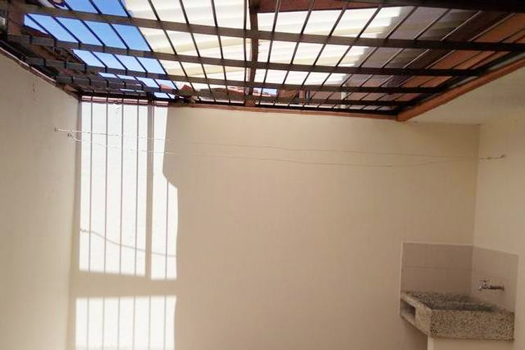 Foto 2 de Casa en San Antonio de Pereira, Rionegro