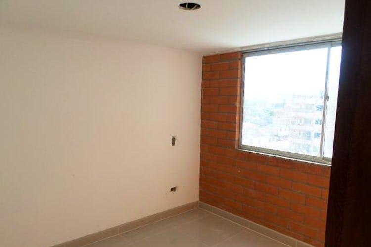 Portada Apartamento en venta en San Antonio de Pereira, con 3 Habitaciones -74 mt2.