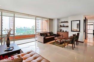 Chabliss, Apartamento en venta en Loma De Benedictinos de 3 habitaciones