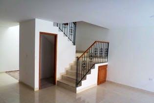 Casa en Rionegro-El Llanito, con 4 Habitaciones - 200 mt2.