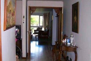 Torres Del Retiro, Apartamento en venta en Santa María De Los ángeles de 3 habitaciones