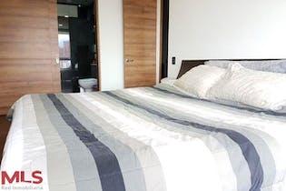 Art Living, Apartamento en venta en Castropol de 2 hab. con Gimnasio...