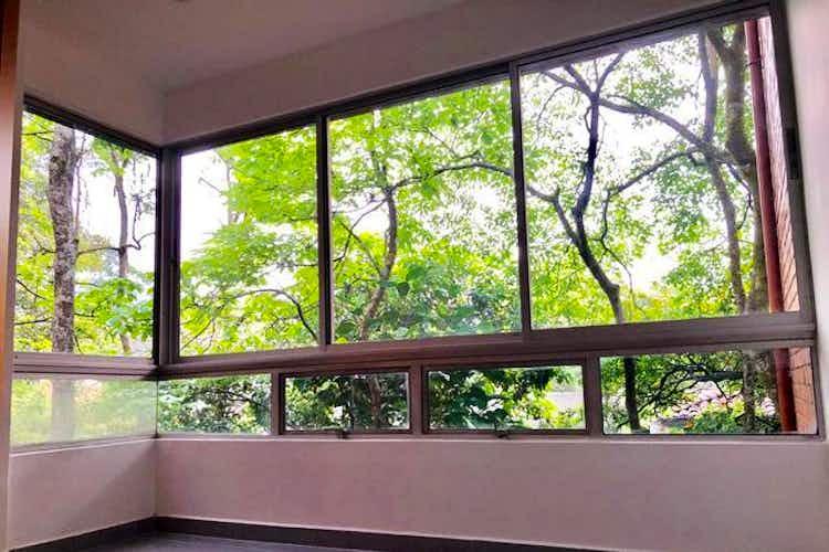 No se ha identificado el tipo de imágen para yarumos 1 apartamentos - 135 mts, 2 parqueaderos.