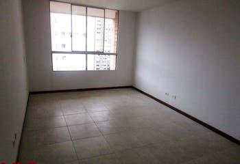 Apartamento en venta en Asdesillas 72m² con Piscina...