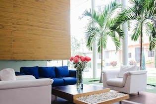 Apartamento en venta en Conquistadores con acceso a Gimnasio