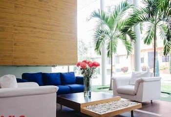 Apartamento en venta en Conquistadores, 48m² con Zonas húmedas...