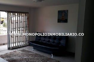 Apartamento en venta en Lorena de 4 alcobas