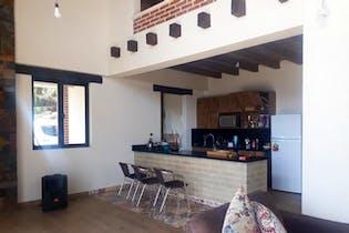 Casa en venta en Casco Urbano Caldas, 370m²