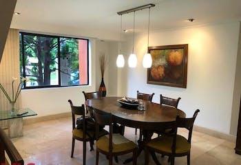 Loma Adentro, Casa en venta en Los Balsos con Bbq...