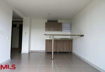 Apartamento en venta en La Aldea 60m² con Zonas húmedas...