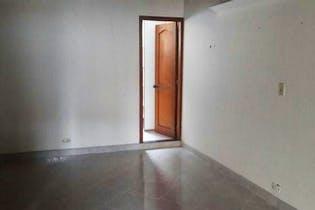 Apartamento en El Trianon, Envigado - 100mt, tres alcobas