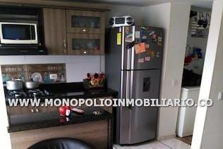 Apartamento en venta en Madera 68m² con Gimnasio...