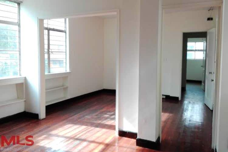 Portada Apartamento en Candelaria-Boston, con 4 Habitaciones - 139 mt2.