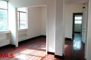 Apartamento en Candelaria-Boston, con 4 Habitaciones - 139 mt2.