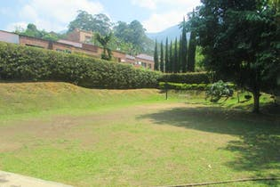 Akacia, Casa en venta en Transversal Intermedia con Piscina...