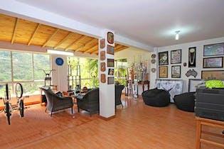 Casa en venta en San Isidro 400m² con Bbq...