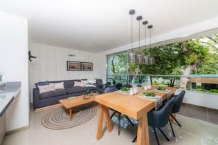 Turmalina, Apartamentos nuevos en venta en San Germán con 3 habitaciones