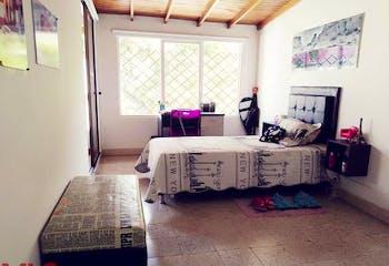 La Palma, Casa en venta en Belén Centro de 5 habitaciones