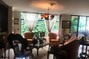 Dos Lomas, Apartamento en venta en Las Palmas de 3 alcobas