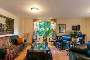 Rincones De Monticello, Casa en venta en El Tesoro de 259m² con Jardín...