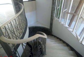 Casa en venta en Barrio Laureles de 500m²