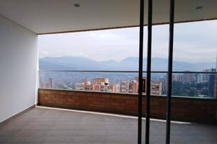 Apartamento en venta en Loma De Cumbres, 102m² con Piscina...