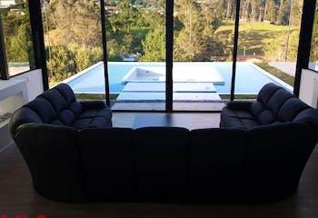 Palma Alta, Casa en venta en Alto De Las Palmas Indiana de 3 habitaciones