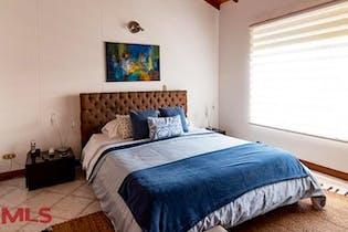 Fuerte Ventura, Casa en venta en Castropol con acceso a Jardín